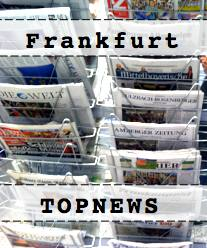 Frankfurt am Main News